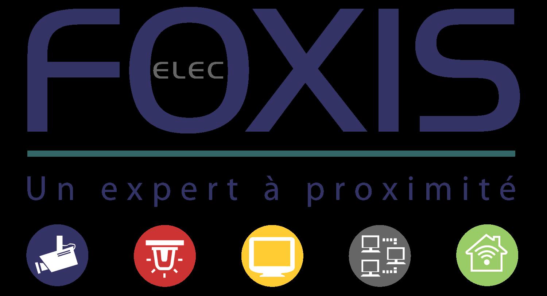 Foxis-Elec